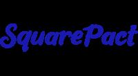 SquarePact logo