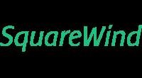 SquareWind logo