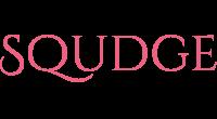 Squdge logo