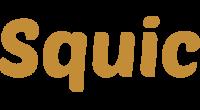 Squic logo