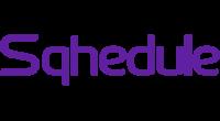 Sqhedule logo