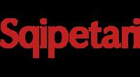 Sqipetari logo