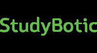 StudyBotic logo