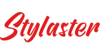 Stylaster logo