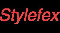 Stylefex logo