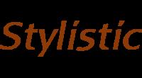 Stylistic logo