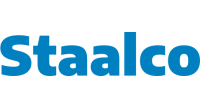 Staalco logo