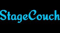 StageCouch logo