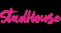 StadHouse logo