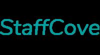 StaffCove logo