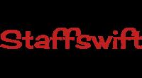 Staffswift logo