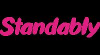 Standably logo
