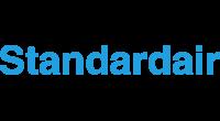 StandardAir logo