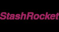 StashRocket logo