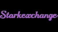 Starkexchange logo