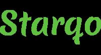 Starqo logo