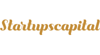 Startupscapital logo