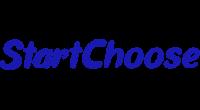 Startchoose logo