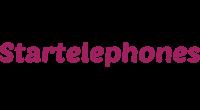 Startelephones logo