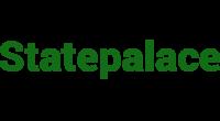 Statepalace logo