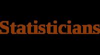 Statisticians logo