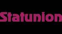 Statunion logo