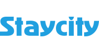Staycity logo