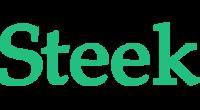 Steek logo