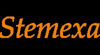 Stemexa logo
