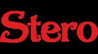 Stero logo