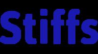 Stiffs logo