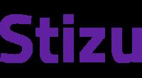 Stizu logo