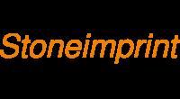 Stoneimprint logo