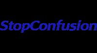 StopConfusion logo