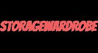 Storagewardrobe logo