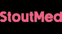 StoutMed logo