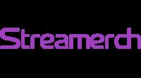 Streamerch logo