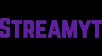 Streamyt logo