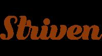 Striven logo