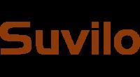 Suvilo logo