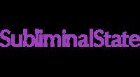 SubliminalState logo