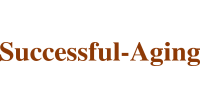 Successful-Aging logo