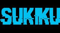 Sukiku logo