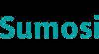 Sumosi logo