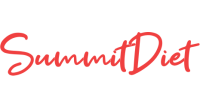 SummitDiet logo