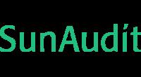 SunAudit logo