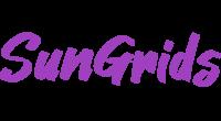 SunGrids logo