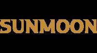 SunMoon logo