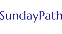 SundayPath logo