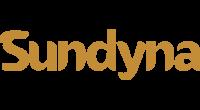 Sundyna logo